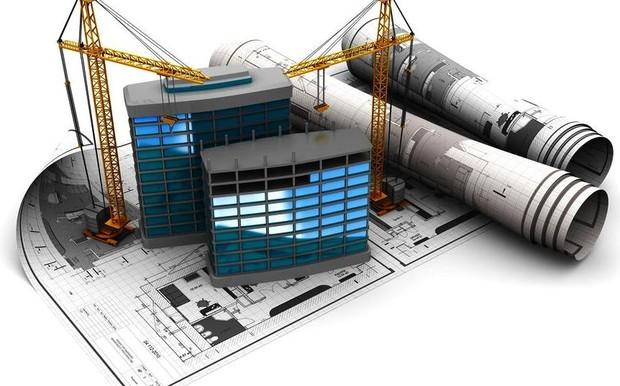 Монолитно-каркасное строительство: причины популярности, особенности