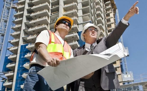 Монолитно-кирпичное строительство: преимущества и недостатки