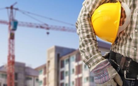 Монолітний будинок: що це, як будують, переваги і недоліки