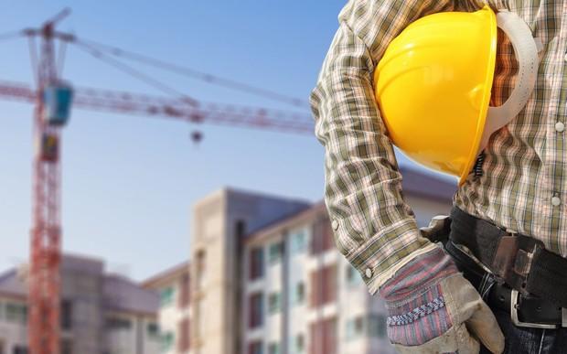 Монолитный дом: что это, как строят, преимущества и недостатки
