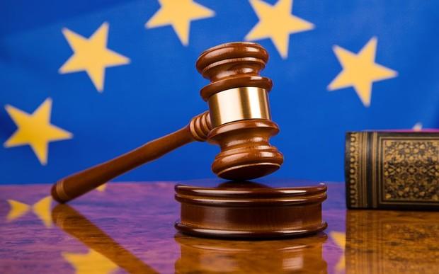 Мораторий на землю может стоить Украине штрафов от ЕСПЧ