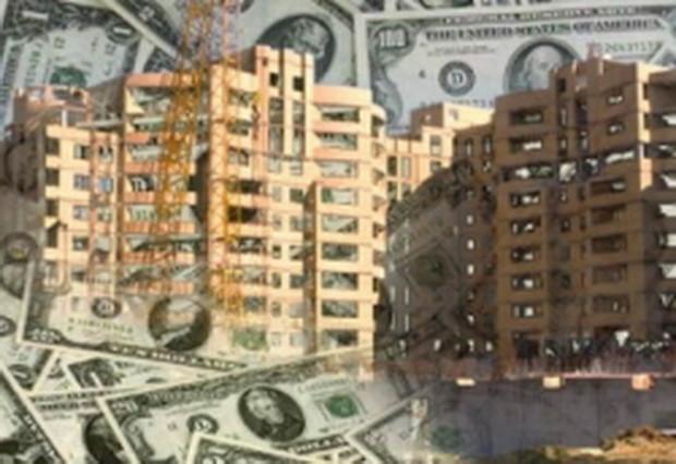 Московские эксперты назвали дату возвращения цен на жилье на докризисный уровень