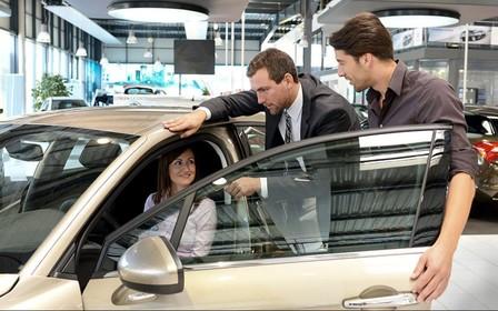 Чи можна продати автомобіль, не зустрівшись з покупцем?