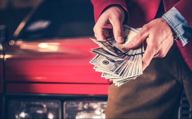 Чи можна повернути продавцю  вживаний автомобіль чи принаймні розраховувати на усунення прихованих недоліків?