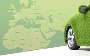 МТСБУ изменило правила оформления «Зеленых карт»
