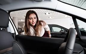 Мы знаем, что вы делали прошлым летом. 15 новых авто, которые чаще других искали на AUTO.RIA