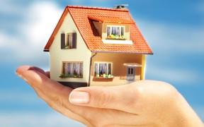 Купить дом за криптовалюту в Fujairah Дигдага жилье в тбилиси купить