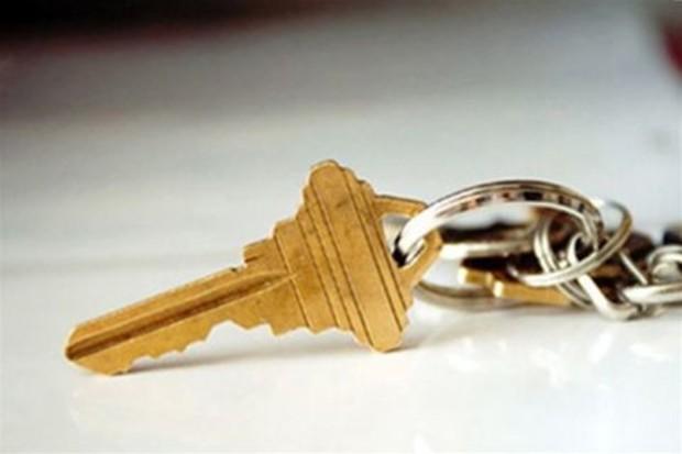 На доступное жилье выделено почти 59 млн. грн.