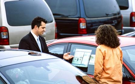 На який реальний пробіг варто розраховувати, купуючи вживане авто