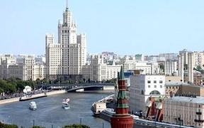 На московском рынке аренды жилья брокеров все чаще оплачивают арендодатели