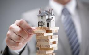 На оценке недвижимости украинцы уже сэкономили 54 млн грн