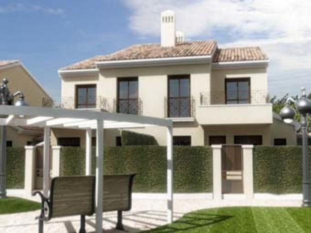 На рынке недвижимости Испании появились антидостопримечательности