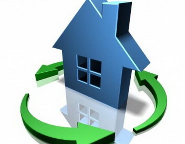 На рынке недвижимости продолжается информационное шоу