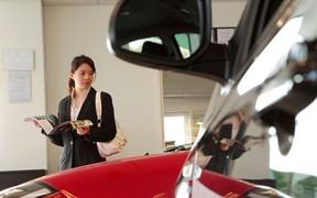 На рынок не ходи! Из-за коронавируса глобальные продажи новых авто упали на 20%