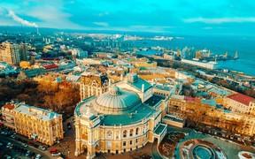 На сколько выросли цены в одесских новостройках за 2020