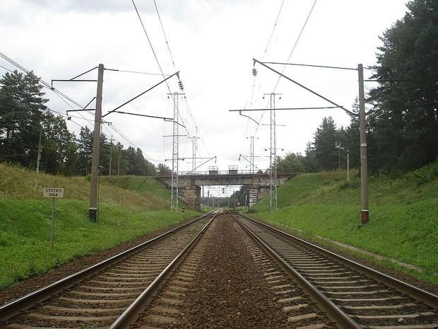 На скоростных магистралях построят 100 путепроводов за 8 млрд грн