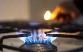 На установку газовых счетчиков  понадобится 10 лет