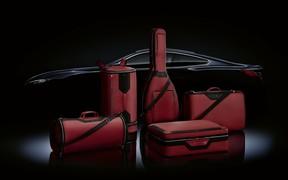 Набор сумок или Renault Duster? Покупатели BMW 8 серии перед сложным выбором