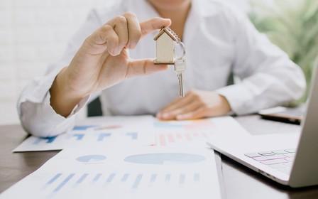 Нацбанк продолжает работать над доступностью ипотеки