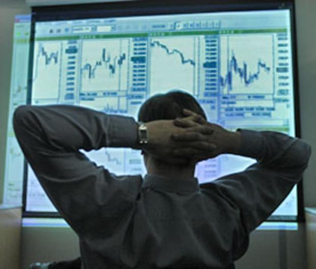 Национальные инвесторы внимательно следят за ситуацией на рынке отечественной недвижимости