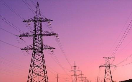 Нацкомиссия может увеличить тарифы на электроэнергию