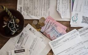 Нацкомиссия обещает перерасчет газовых платежек за январь