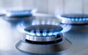 Нацкомиссия упростила процедуру смены поставщика газа