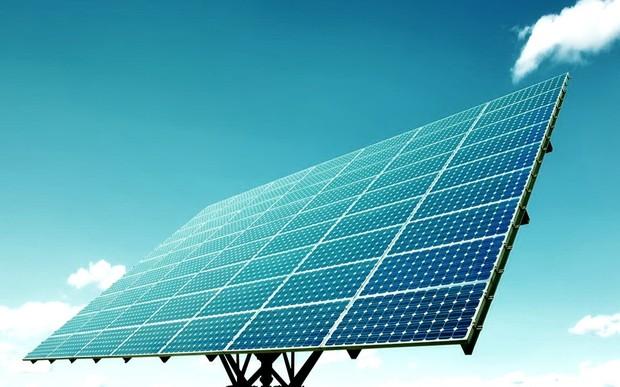 Нацкомиссия утвердила новые «зеленые» тарифы