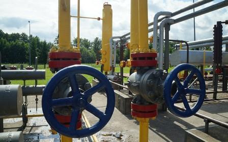 Нацкомісія вперше позбавила ліцензії постачальника газу