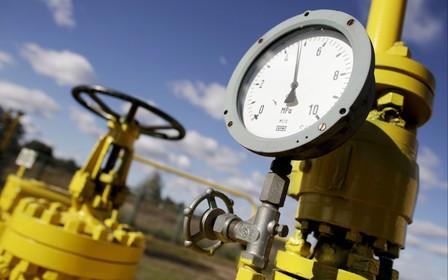 Нафтогаз не будет штрафовать ОСМД за недобор газа
