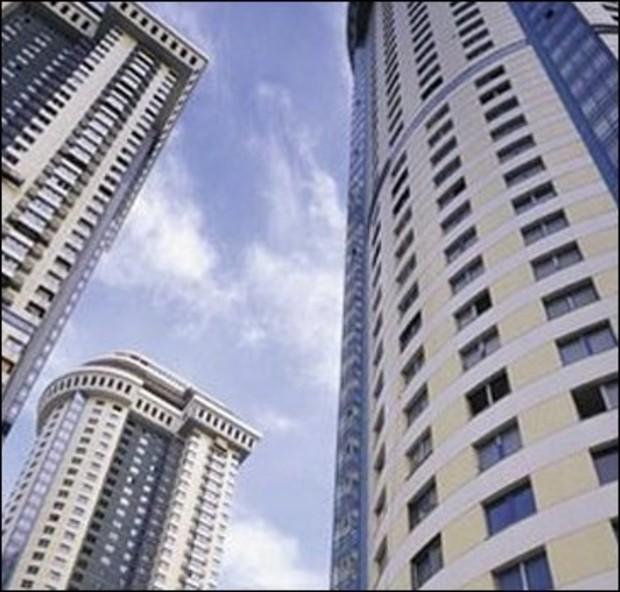 Налог на недвижимость не будет стимулировать рынок