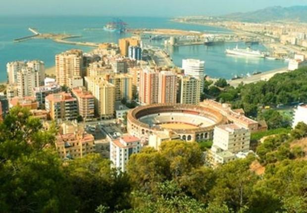 Налог на покупку недвижимости в Испании уменьшится вдвое