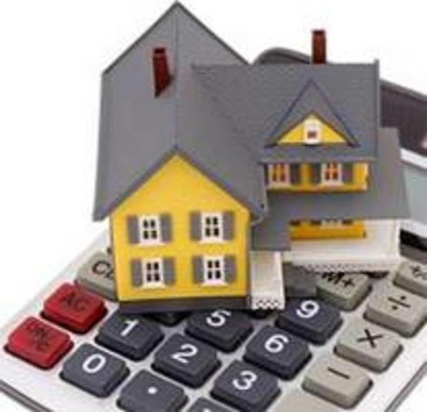 Налог с продажи квартиры могут отменить