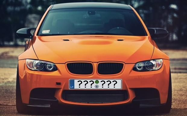 «Податкова амністія» для нерозмитнених автомобілів: що далі?
