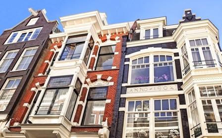 Налоговики напомнили, кому необходимо уплатить налог на недвижимость