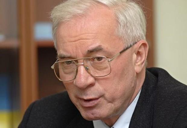 Налоговый кодекс даст бизнесу дополнительные инвестиции в 47 млрд. грн