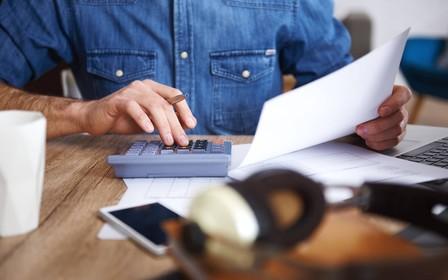 Налоговый вычет при покупке новостройки