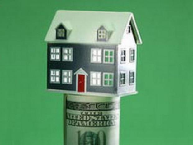 Намечается новый ипотечный кризис