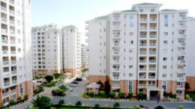 Не хлебом единым: чиновники говорят, что кредит на «Доступное жилье» на 30 лет возможен