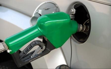 Не наливать! Рада отклонила закон о «спиртовом бензине»