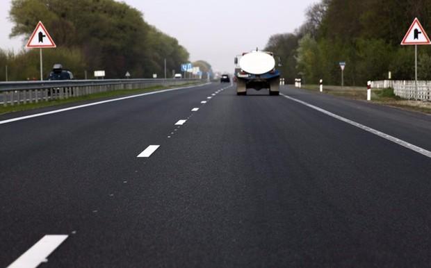 Не судьба: в ближайшие 4 года платных дорог в Украине не будет