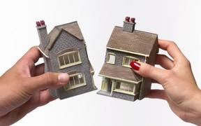 Недостроенную недвижимость без техоформления нельзя унаследовать – решение суда