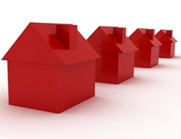 Недвижимость 2010 - поднимем цены