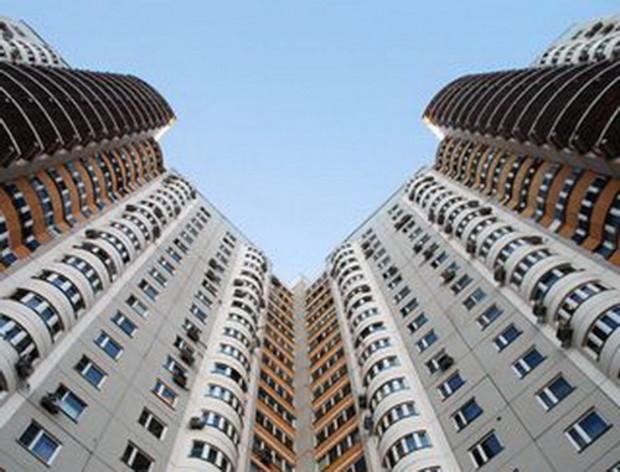 Недвижимость 2010: за что достроить и кому продать?