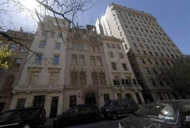Недвижимость Манхэттена продается «даром»