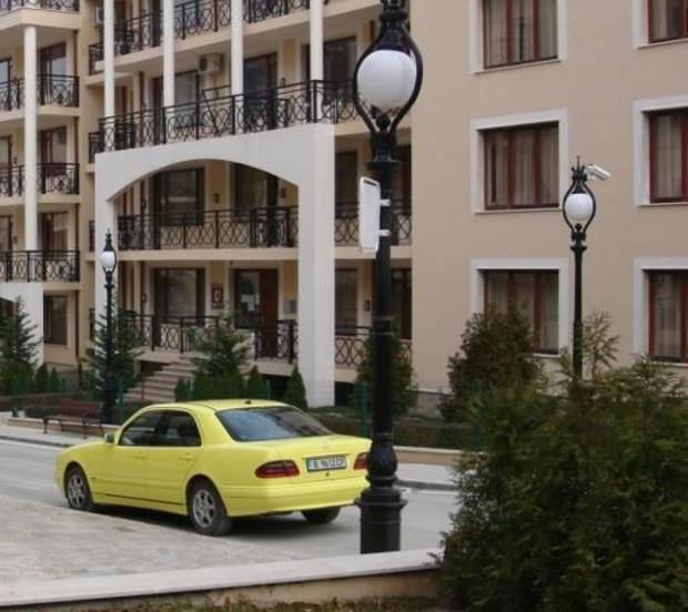 Недвижимость: тенденции рынка в Хмельницком