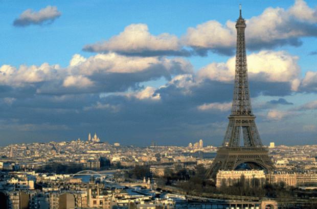 Недвижимость во Франции неуклонно дорожает