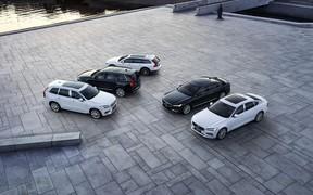 Неймовірна вигода на автомобілі Volvo в наявності