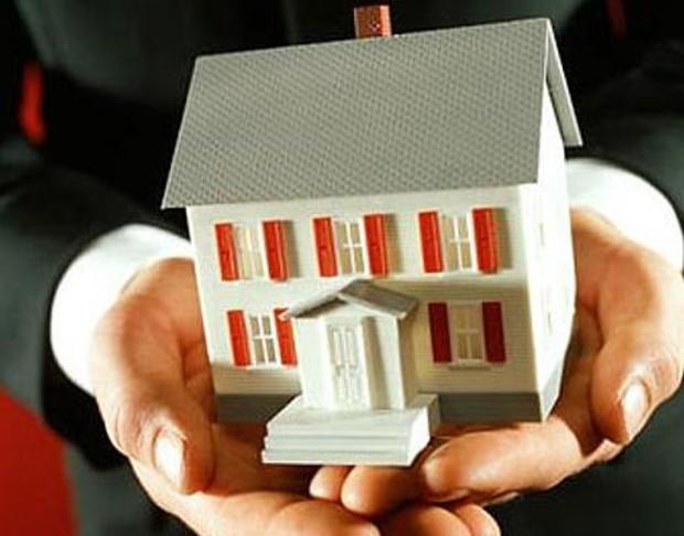 Некоторые вопросы, возникающие в процессе сделок по недвижимости