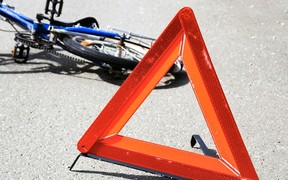 Нет «автоподставам» и «дорожным учителям»: зарегистрирован законопроект